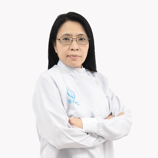 ทันตแพทย์หญิง สุนทราภรณ์ วงศ์ศิริกุล DDS.,