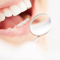 อุดฟัน ทำฟัน