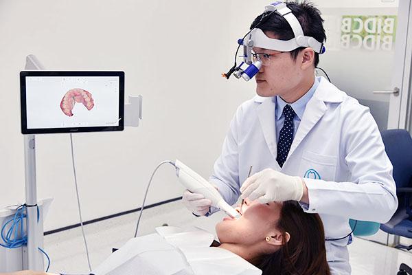 Best Thailand Dentists
