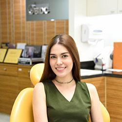 braces dental review