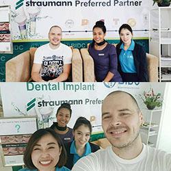 Schenk dental gallery