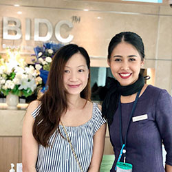 asian dental gallery