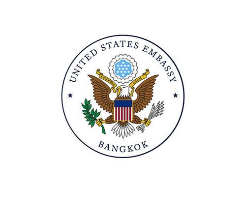 US embassy dentist thailand