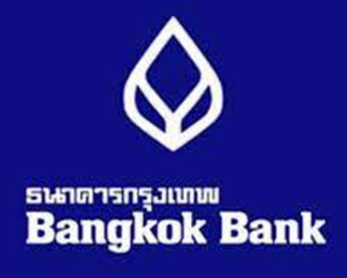 bangkok bank dentist