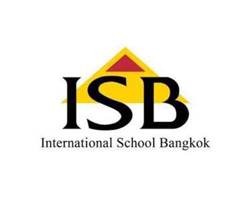 international school of bangkok dentist