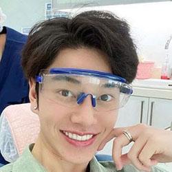 aesthetic dental reviews