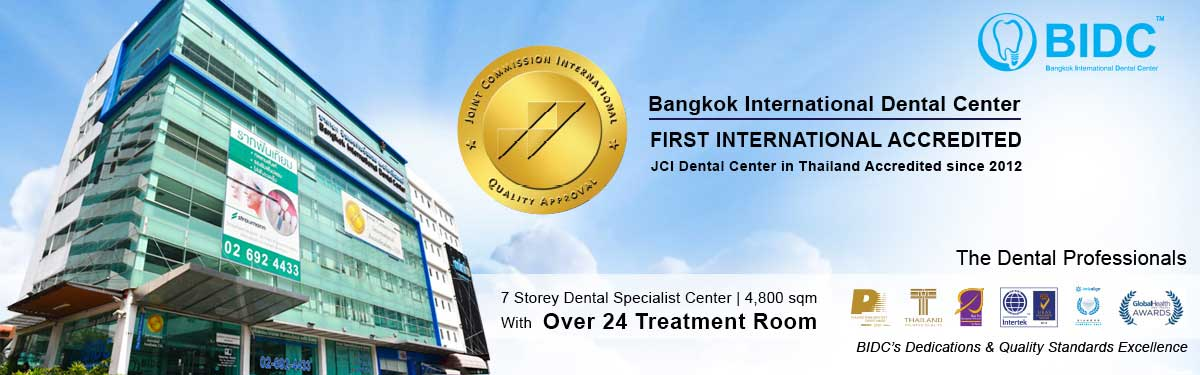 fees dental promotions